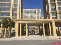 福东苑11楼三室两厅精装修有自库123平125万