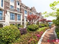阳光怡庭 别墅 589平 3个车位 新空房 位置好 998万