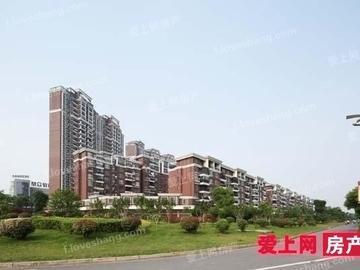 张家港帝景豪园