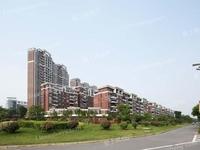 出售张家港帝景豪园5室2厅5卫363平米810万住宅