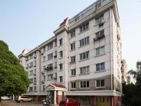 前溪巷私房别墅一套面积360平简单装修 大院子三上三下诚心价248万无证要求全款