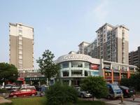 张家港城中城