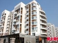 兴华花苑商品房6楼80平两室两厅新精装 自库 满两年 118万