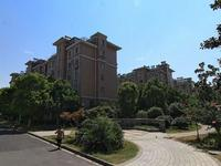 张家港新农花苑