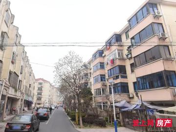 张家港花园浜二村