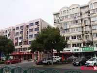 云盘二村 4楼 106平 自 ,三朝南,三个房间,满五唯一 看房方便,195万