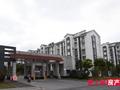 锦绣花苑小高层9楼143平米 新空房 满2年 176万