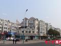 梁丰小学 一中 2楼120平米带自 精装修 满5年 173万