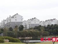 联欣花苑3楼143平米 新空房 满五年 136.8万看房方便