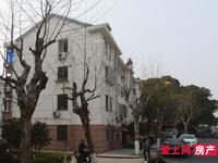 龙潭新村一楼 超大院子,满五年不唯一,市区最好学区,暨阳小学,二中学区都未用过