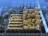 出售张家港翡翠公馆3室2厅2卫107平米148万住宅