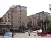 景江花园1楼348平方米空房无装修 别墅 588万元