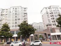 急租!航杨新村电梯房6楼 62平 两室一厅 年租金26000 拎包入住 看房方便
