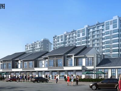 急卖:港新花苑电梯房.7楼 130平 三室两厅 新空房 132万