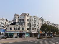 张家港花园北村