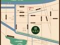 张家港伟业和璞院交通图