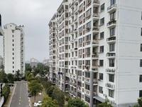 新民花苑 9楼 84 自 2室2厅1卫 精装 108万