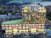 创富大厦16楼40平米售价58万,一室一厅,精装修,可上学。
