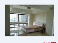 张家港 靠近港城车站 攀华国际公寓 新鲜出路 速度下手