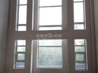 帝景豪园 独栋别墅产证644.26平米 地下室 车位 新空房 满2年 1580万