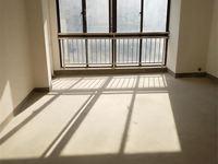 新乘北苑8楼130平米 新空房 133万另赠送车库