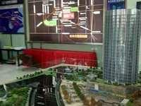 缇香广场 6楼 超南 46平挑高公寓仅售52万 免带看免佣 金