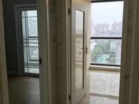 天和公馆公寓能能上学 民用水电 7楼 74平 全新精装修 未住人 56.8万
