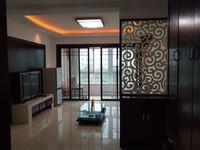 赵庄新村4楼 105平方米 2室2厅加书房 精致装修设施全2.68万一年