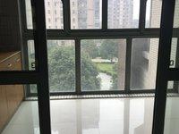 丽景华都5楼 110平方米 精装修 满2年 南北通透 225万