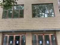 出租张家港西门新村8室2厅8卫300平米1400元/月住宅