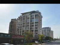 玲珑湾 8楼 123平 200万 3室2厅1卫 毛坯 急售