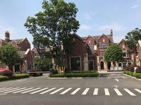 阳光怡庭1楼365平方豪华装修别墅1300万元满2年有钥匙