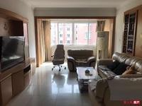 苏华新村4楼3居室