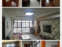出售张家港前溪锦苑3室2厅2卫143平米245万住宅