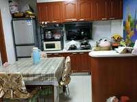 出售锦丰其他小产权房2室2厅1卫78平米住宅家具电器全包,领包入住