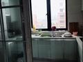 业主换房急售仓基花苑电梯9楼99平 自库两室两厅精装修119万