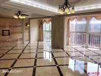 急售帝景豪园上叠加别墅358 双产权车位豪华装修满5年开价650万看中可谈有钥匙