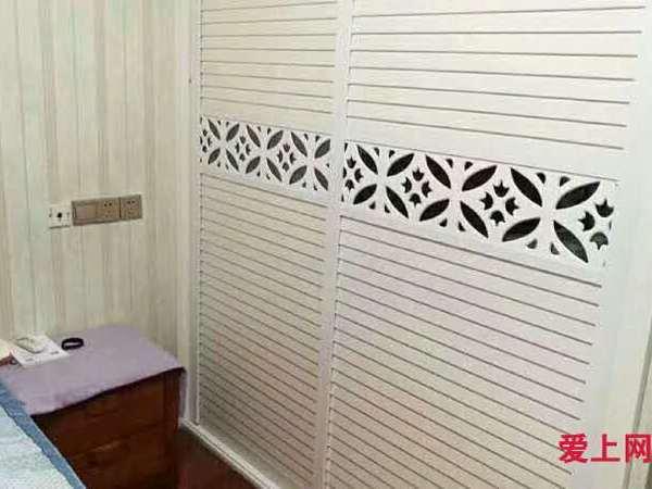 精装修有储藏室。已满两年正常首付,价格有来去看房电话联系
