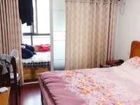 急售!七里庙四期8楼140平三室两厅精装修 自库 满两年 165万