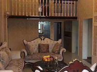 特价来袭 豪华公寓 单价低 总价低 准现房 装修交房