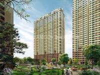 缇香世家29楼164.8平方 有车位 新空房 满二年 299.8万 看中谈