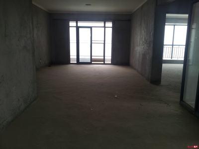 城南高档小区,中联铂悦,新空房三室130平198万,暨阳实验小学和市二中南校区