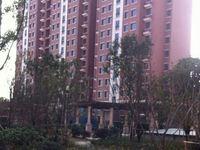 前溪锦苑12楼128.8平方 自 精装修 满二年 260万 看房方便