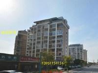玲珑湾8楼小高层123平 三室两厅毛坯 满五唯一 税少 开价218万 急卖