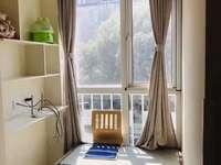 出售张家港东苑小区2室2厅1卫54平米89.8万住宅