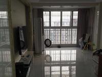 联欣花苑4楼92平方精致装修二室二厅106万元可谈