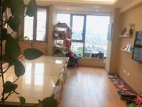 曼巴特广场 8楼58平方 精致装修 商住综合 90万元