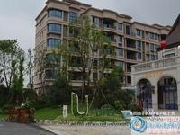 碧桂园城市花园 460万 5室2厅3卫 毛坯超好的地段,住家舒适!