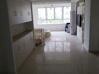 七里庙小区 3楼 103平方 精致装修未入住三室一厅南北通透 138万元 满两年