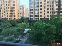 出售张家港金厦阳光里程4室2厅2卫185平米340万住宅